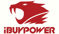 ibuypower-logo
